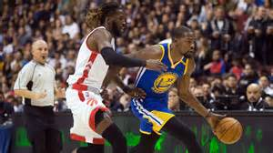 Kevin Durant Vs Stephen Curry Stats » Home Design 2017