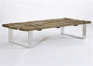 table basse arty
