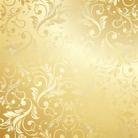 golden wallpaper golden wallpaper best golden images fantastic