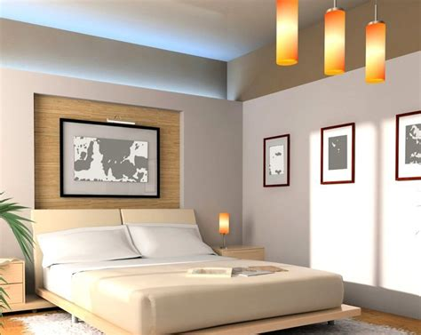 Feng Shui Chambre by Feng Shui Chambre 21 Id 233 Es D Am 233 Nagement R 233 Ussi