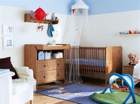 que necesito para decorar mi cuarto el cuarto del beb 233 5 estilos distintos para decorarlo