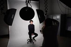 commercial photographers commercial photography ma postgraduate taught course nottingham trent