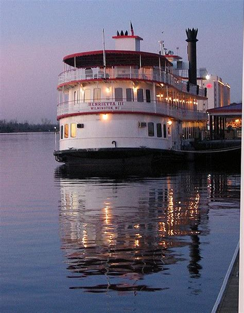jon boats wilmington nc best 20 wilmington north carolina ideas on pinterest