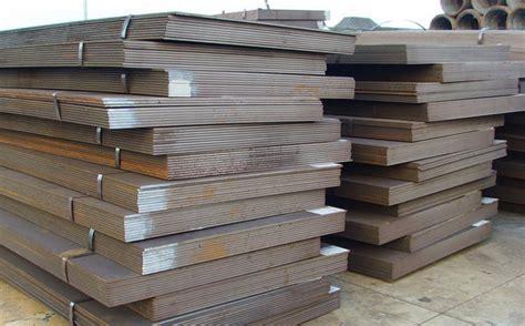 steel plates sale in washington abrasion wear resistant steel plate ar235 ar400 ar450 ar500 ar600 nm360 nm400 nm450 nm500