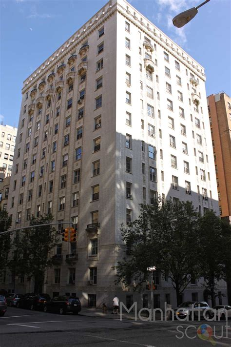 10 grand avenue floor unit three 780 west end avenue in west side luxury apartments