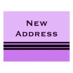 stripes new address zazzle