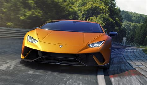 fastest lamborghini this lamborghini is the fastest production car ever to lap