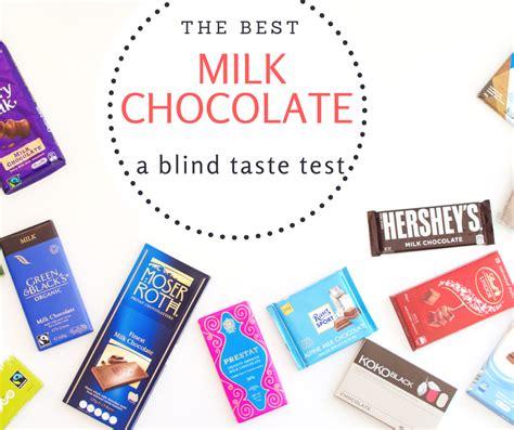 Dairy Chocolate Milk 6 Mg Nic Premium E Liquid Vape Vapor australian vegan chocolate brands best chocolate 2017