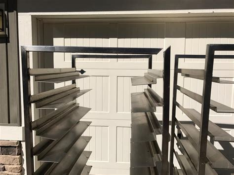 Where To Buy Replacement Oven Racks by Where To Buy Replacement Oven Racks Mejorstyle