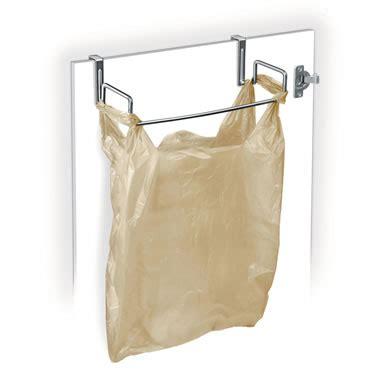 Cabinet Door Holder Cabinet Door Bag Holder