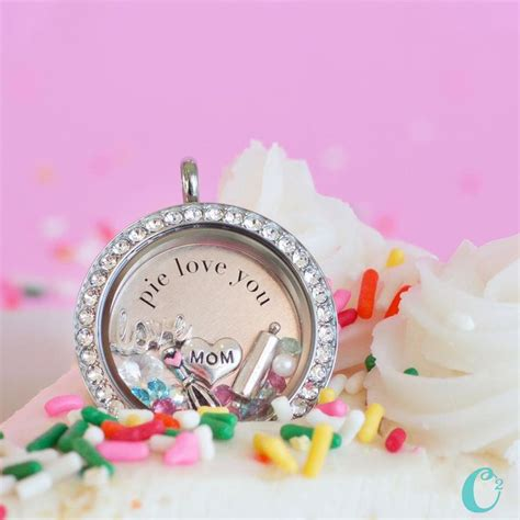 Origami Owl Diy - 50 best images about in script ions by origami owl 174 on