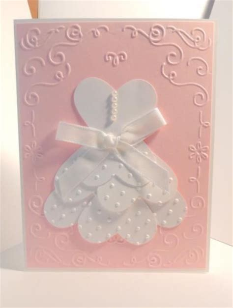 Bridal Shower Crafts by Bridal Shower Punch By Dcinkit Cards And Paper