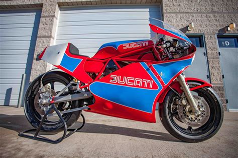 ducati motorcycle 38 rare ducati motorcycles to january vegas bonhams