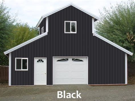 barn colors color selector country wide barns