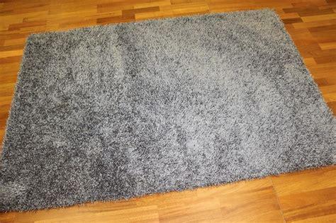 fancy rugs shaggy rugs fancy grey shaggy rugs