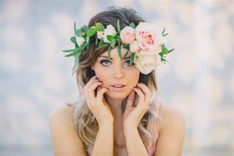 Wedding Hair And Makeup Poole by Wedding Makeup Dorset Bridal Make Up Dorset Amazing