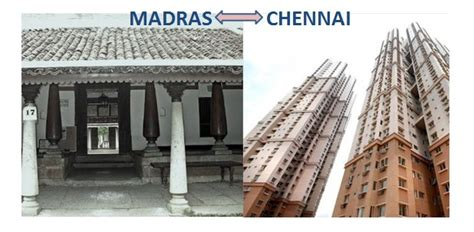 buying house in chennai resale flats in chennai resale apartments in chennai