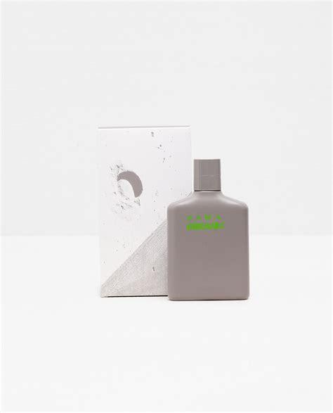 Parfum Zara Unbreakable zara unbreakable zara cologne un nouveau parfum pour