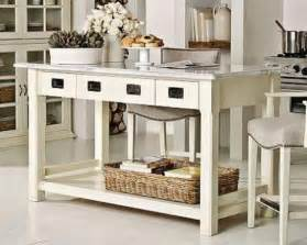 portable kitchen islands kitchen islands pinterest