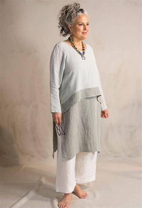 Angela Tunic Slit by Best 25 Tunic Dresses Ideas On Simple Tunic