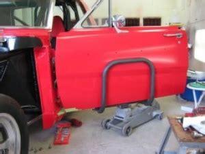 car installation car door installation fixture homemadetools net