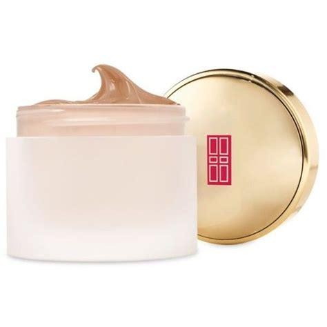 Makeup Elizabeth Arden best 25 elizabeth arden makeup ideas on