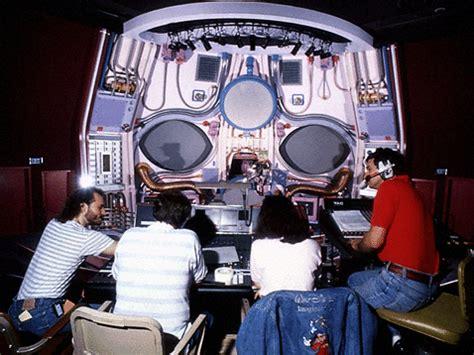 Kitchen Kabaret Wiki Image Craniumcommandbehindscenesofcc Png Disney Wiki