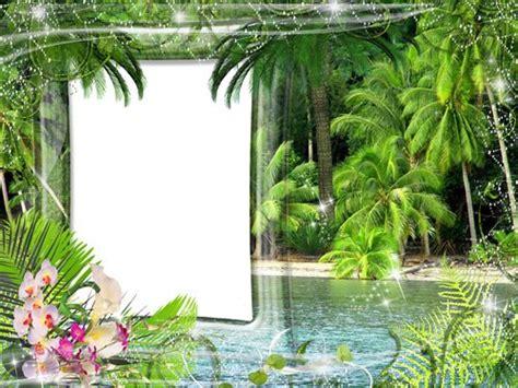cornici foto photoshop photo frames free downloadwallpaper background wallpaper