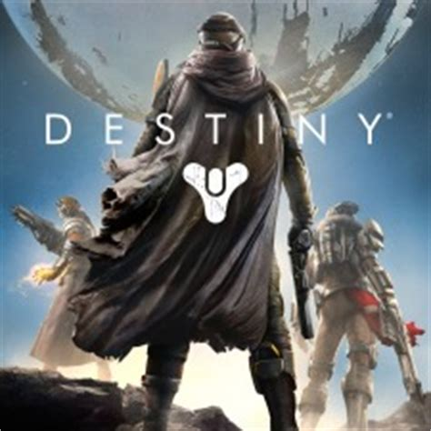 themes ps4 destiny a full list of all available ps4 themes playstation blog
