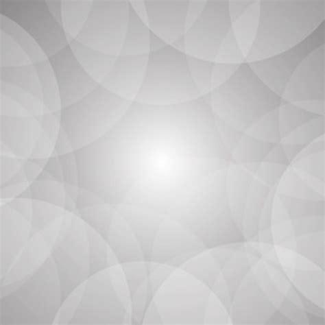 Blue Check Transparent Background Transparent Light Background Vector Free