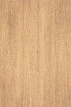 laminate wood grain series buy decorative laminate hpl