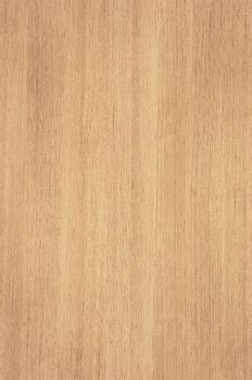 Laminate Wood Grain Series   Buy Decorative Laminate,Hpl