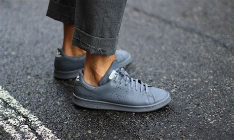 best mens sneakers 2015 best sneakers at nyfw s ss 2016 highsnobiety