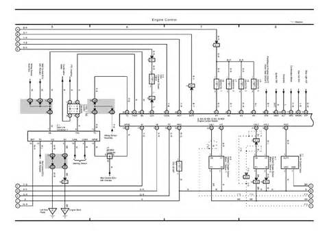 saturn sl2 air conditioning wiring diagram get free image about wiring diagram
