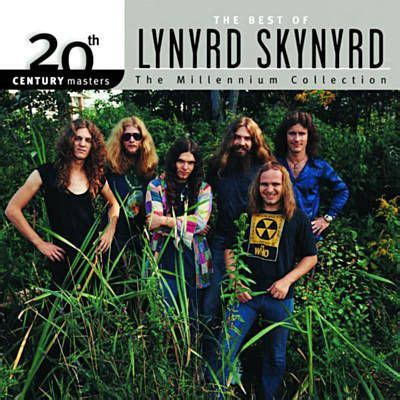sweet home alabama lynyrd skynyrd threads of