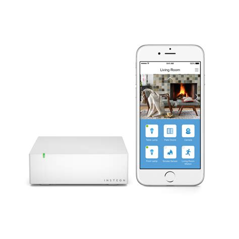 Smarthome Products | products insteon