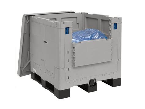 magnum combo box    mm klappbar mit