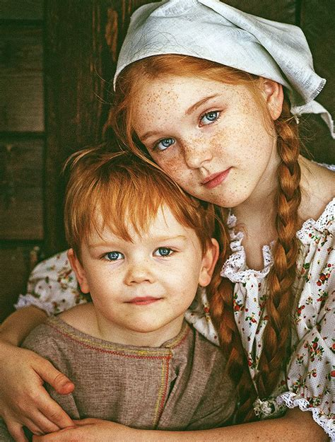 Children Of The White the european race evolved in the european continent