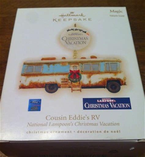 hallmark ornaments mobile antique price guide