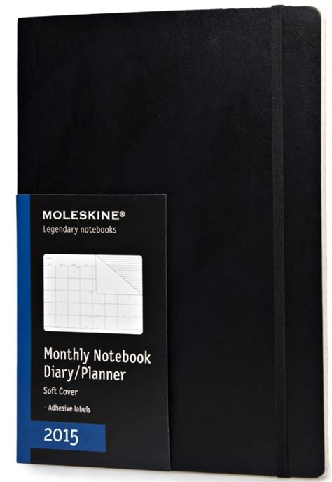 moleskine calendar template search results for printable monthly calendar 2015
