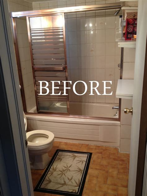 cheapest way to redo bathroom inexpensive basement bathroom remodel modern ottawa