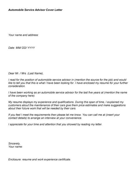 Business Letter Ending Exles Cover Letter Ending Exles The Best Letter Sle