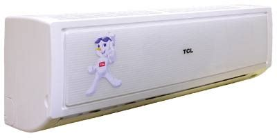 Ac Watt Rendah ac tcl menyejukkan ruang daya rendah