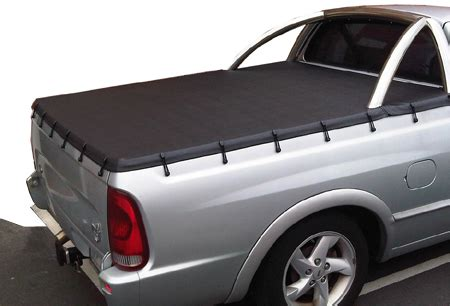 Auto Upholstery Brisbane by Aau Brisbane Car Truck Upholsterers 07 3274 5310 Ute