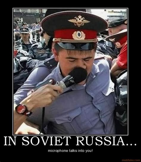 in soviet russia 01
