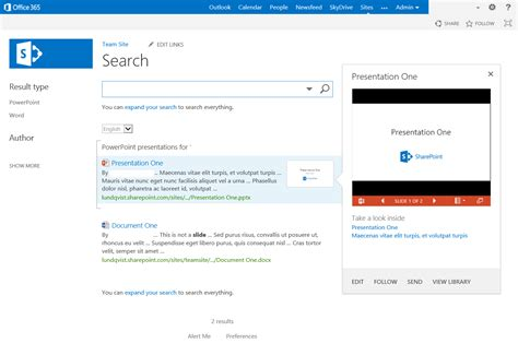 change zone layout sharepoint 2013 sharepoint enterprise change the looks of a website