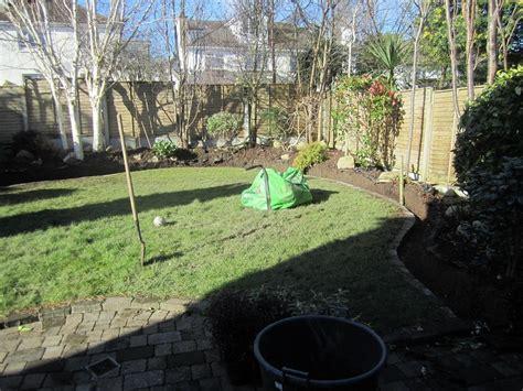 Sleepers Rotten by Landscaping Contractors Garden Design Build Mount