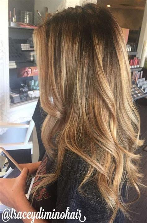 show me hair colors 45 undercut hairstyles with hair tattoos for women hair