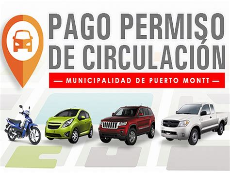 Pagar Permiso Circulacion Osorno | pagar permiso circulacion osorno pago permiso de