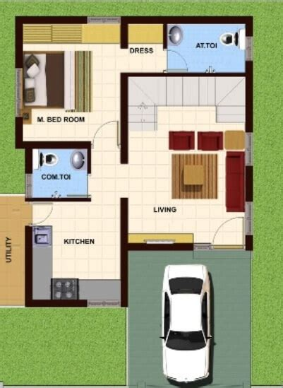 House Layout Design As Per Vastu by Vastu House Plans Vastu Compliant Floor Plan Online